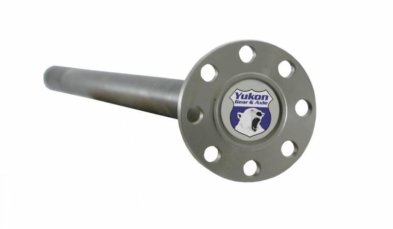 Yukon Gear /& Axle YA WGM14T-30-38 Axle Shaft
