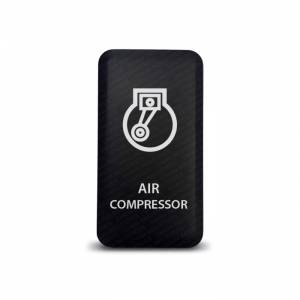 ARB ACCESSORIES & RECOVERY - Air Locker Switches