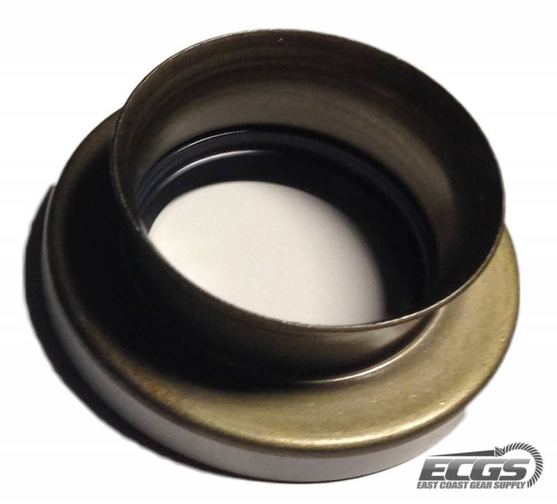 Ford Order Tracking >> Dana 60 Front Inner Axle Seal