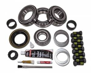 AAM 11.5 inch - INSTALL KITS/ BEARINGS/ SEALS/ SHIMS