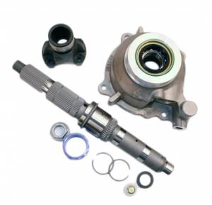 TRANSFER CASE AND TRANSMISSION PARTS - Jeep SYE Kits