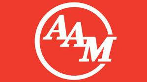 DIFFERENTIAL COVERS & GASKETS - AAM 9.25 Covers