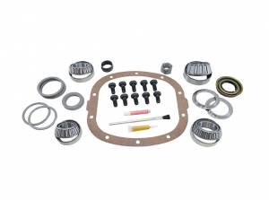 GM 7.5 / GM 7.6 inch - INSTALL KITS/ BEARINGS/ SEALS/ SHIMS
