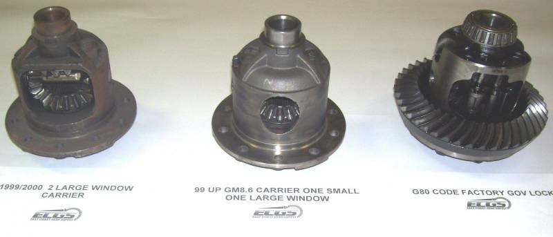 GM 10 Bolt 86 Spider Gears Gear Kit. GM 86 10 Bolt Spider Gear Kit. GM. GM 10 Bolt Locking Hub Diagram At Scoala.co