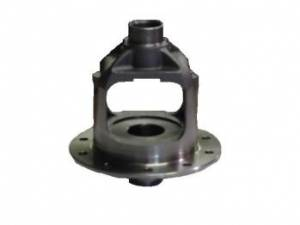 Dana 30 CJ/ZJ (Standard Rotation) - DANA 30 CARRIERS / SPIDER GEARS/ SMALL PARTS