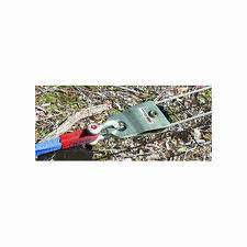 ARB ACCESSORIES & RECOVERY - ARB Snatch Block / Straps