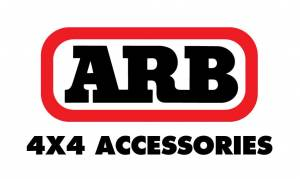 ARB RECOVERY & ACCESSORIES  - ARB Locker Replacement Parts