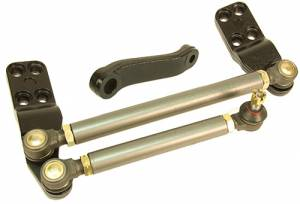 STEERING KITS AND PARTS - Toyota Steering