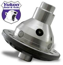 """Yukon Gear - Ford 8"""" Yukon Trac-Loc - 28 Spline Aggressive Design"""
