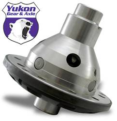 "Yukon Gear - Ford 8"" Yukon Trac-Loc - 28 Spline Aggressive Design - Image 1"