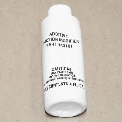 Dana Spicer - Dana Spicer Friction Modifier/POSI Additive