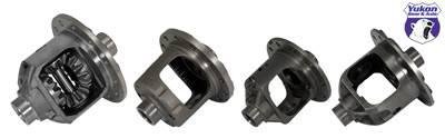 Yukon Gear - GM8.25IFS Standard Open Case - No Spiders