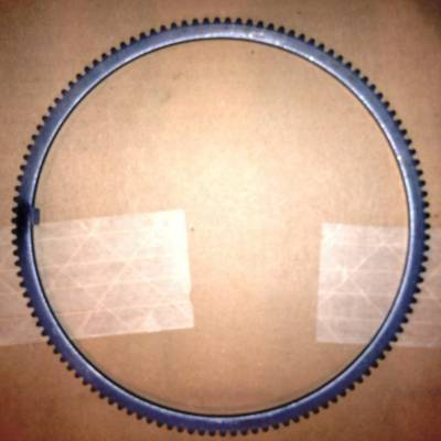 "Dana Spicer - Chrysler 9.25"" ABS Tone Ring - CHY4384227"