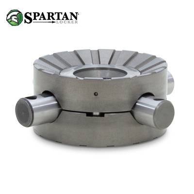 "Spartan Locker - Ford 9"" Spartan Locker - 28 or 31 Spline"