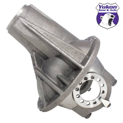 "Yukon Gear - Toyota 8"" High Pinion Housing - Image 1"