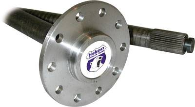 Yukon Gear - GM 8.6 Trailblazer, Envoy and Rainier Rear Shaft