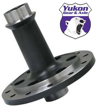 Yukon Gear - AAM 11.5 Spool - 38 Spline - Image 1