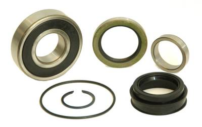 ECGS - Toyota Rear Axle Bearing Kit - Image 1