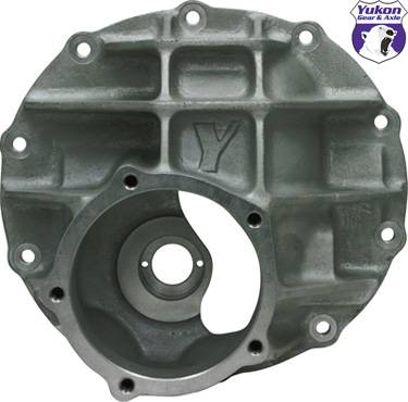 "Yukon Gear - Yukon 3.250"" Nodular Iron Dropout for Ford 9"" - Image 1"