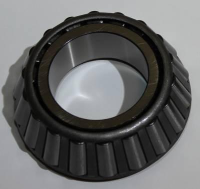 """ECGS - Ford 7.5"""" Bearing Set-Up Kit - PINION - Image 1"""