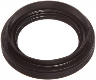 ECGS - T7.5, T8 & T9R Clamshell Drivers Side Axle Seal