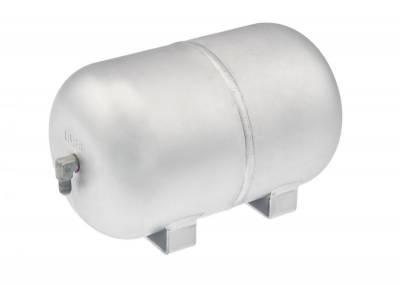 ARB® - ARB 1 Gallon Accessory Air Tank