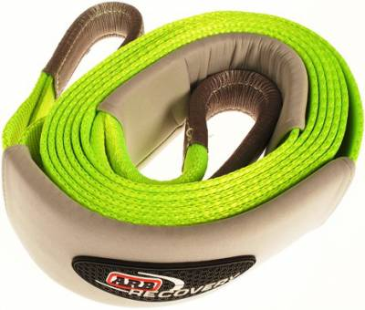 ARB® - ARB Winch Tree Saver Strap