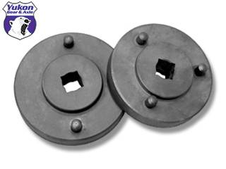 Yukon Gear - Toyota 8'' Side Adjuster Tool