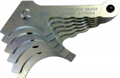 ARB® - ARB SHIM DRIVER SET