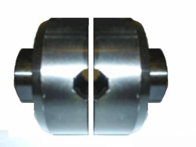 "ECGS - Ford 9"" 31 Spline Mini Spool - Image 1"