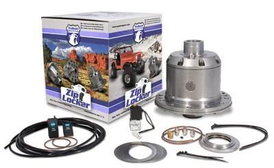 Yukon Gear - Yukon Zip Locker for Dana 60 with 30 spline axles, 4.56 & up - Image 1