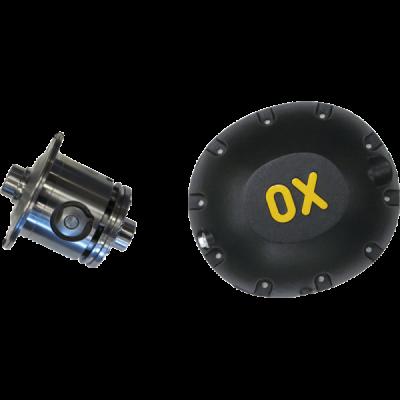 OX-USA - OX Locker Chrysler 8.25 - 29 Spline - Image 1