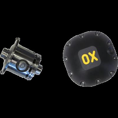 OX-USA - OX Locker Ford 8.8 - 31 Spline - Image 1