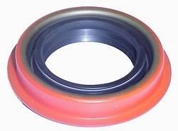 ECGS - '99 & Newer GM 14 Bolt Pinion Seal - Image 1