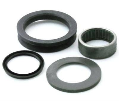Dana Spicer - Dana 44 Spindle Bearing & Seal Kit