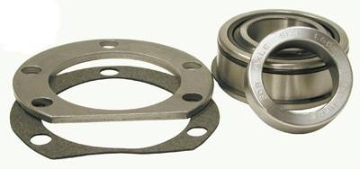 "ECGS - Chrysler 8.75"" Axle Bearing and Seal Kit"