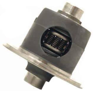 Auburn Gear - Auburn Dana 44 Posi - 3.92 & Up 19 Spline