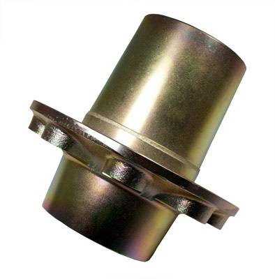 """ECGS - Replacement Hub for Dana 60 Front, 8 x 6.5"""" pattern. - Image 1"""