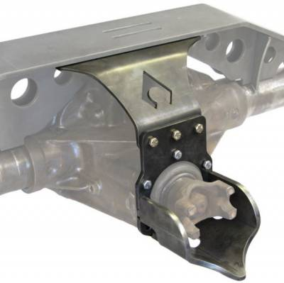 Artec Industries - GM 14 Bolt Truss with Pinion Guard - Image 1