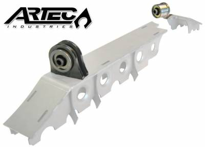 Artec Industries - UCA Brackets for 30/44 Trusses with Johnny Joints - Image 1