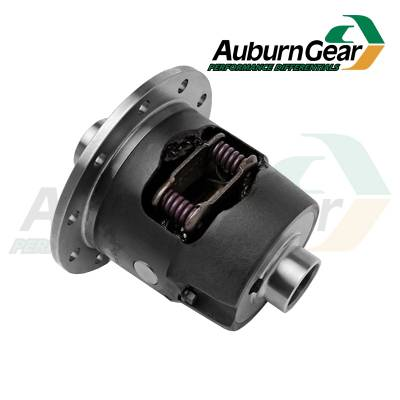 "Auburn Gear - Chrysler 9.25"" ZF, 2011+ Auburn High Performance LSD"