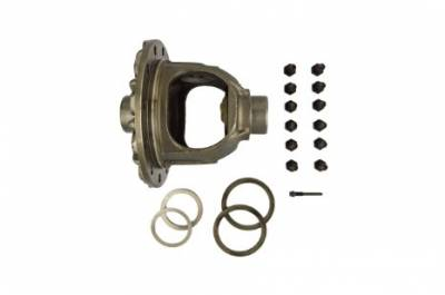 Dana Spicer - DANA 60 CASE - 4.56 & UP (ABS) - Image 1