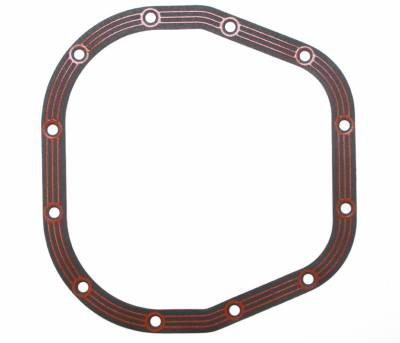 "LubeLocker - Ford Sterling 10.25""/10.5"" LubeLocker Gasket"