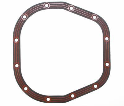 """LubeLocker - Ford Sterling 10.25""""/10.5"""" LubeLocker Gasket - Image 1"""