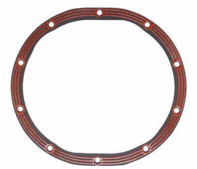"LubeLocker - Chrysler 8.25"" Rear LubeLocker Gasket - Image 1"