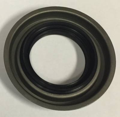 ECGS - Ford Sterling 10.25/10.5 Pinion Seal