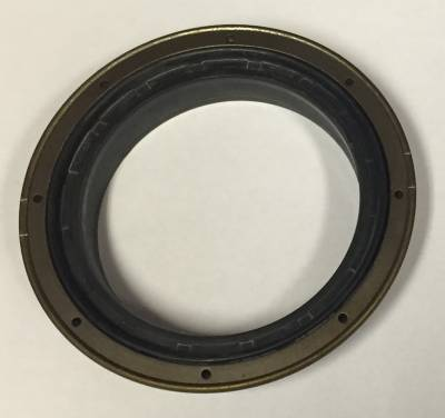 ECGS - Ford Sterling 10.5 Rear Axle Seal