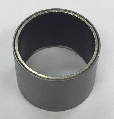 "ECGS - Toyota 9"" Reverse Clamshell Bushing (Eliminates Needle Bearing)"