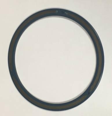 ARB® - ARB Bonded Piston Seal, RD166, RD167, RD35, RD36, RD99, RD109 RD116, RD117