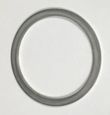 ARB® - ARB Master Shim 150352